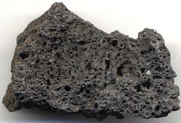 Igneous Rock Definition Classification Types And Formation