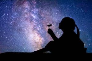 Stargazing For Kids: A Complete Beginners Guide For You
