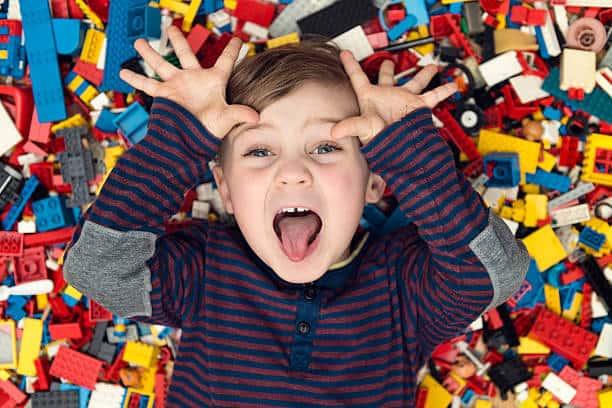 duplo legos for kids