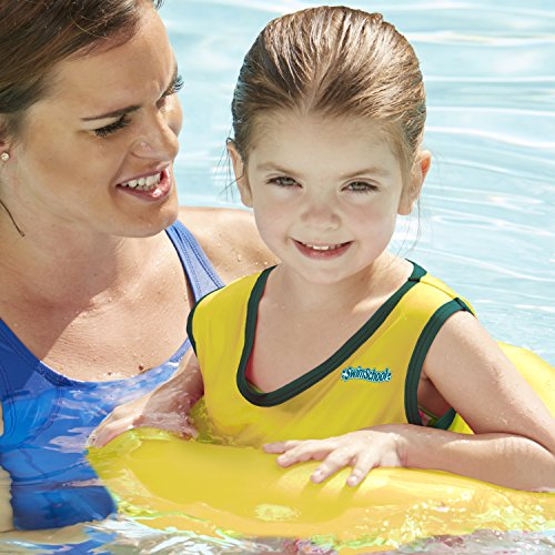 SwimSchool SSO10165YL
