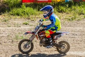 The Top 10 Best Dirt Bikes For Kids