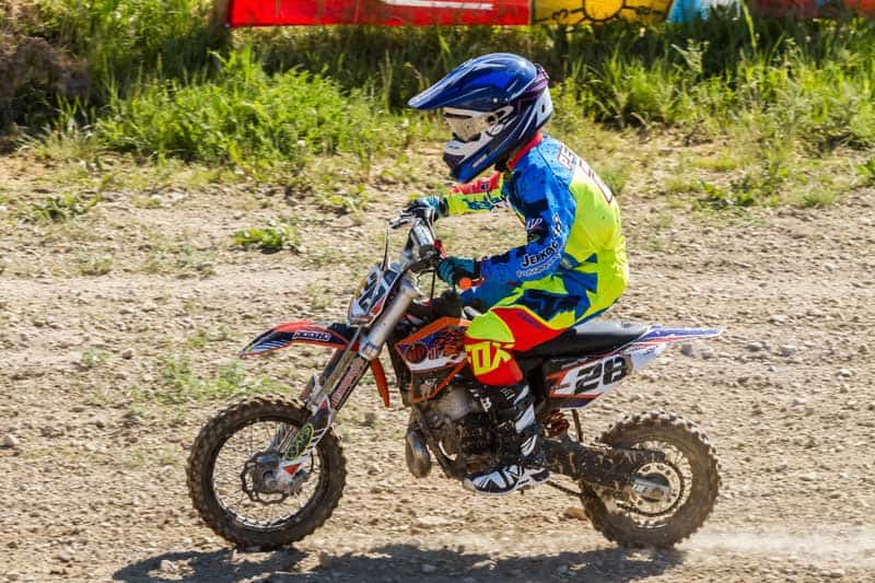 Best Kids Dirt Bike Reviews 2019 and Safety Guideline For Children