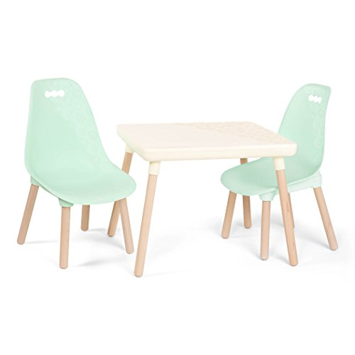Peachy Best Toddler Table And Chair Sets Reviews And Guide 2019 Interior Design Ideas Clesiryabchikinfo