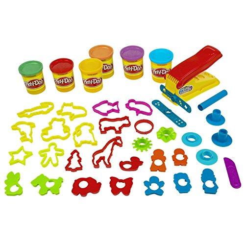 Play-Doh 42951