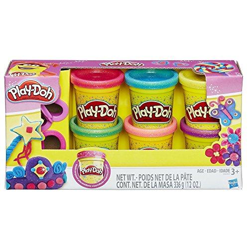 Play-Doh A5417