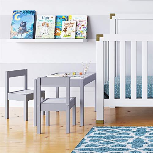 Baby Relax DA7501G