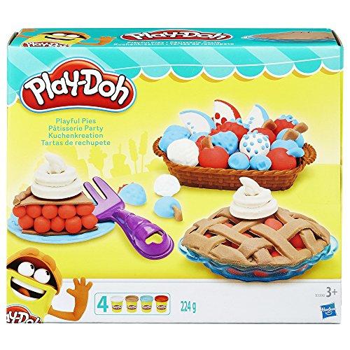 Play-Doh B3398AS0