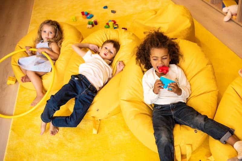 Best-Bean-Bag-Chairs-For-Kids