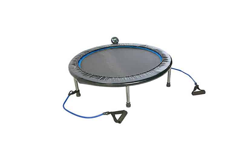 Best-Rebounders-Reviews