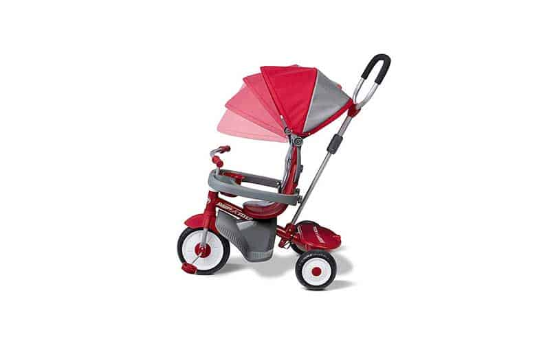 Best-Toddler-Tricycle-Reviews