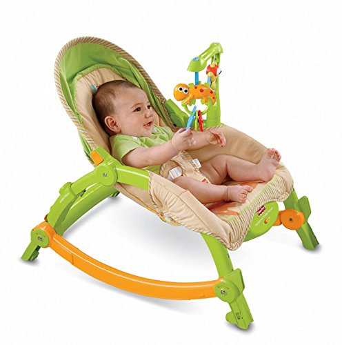 Fisher-Price 	T2518