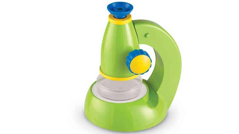 Best-Kids-Microscope