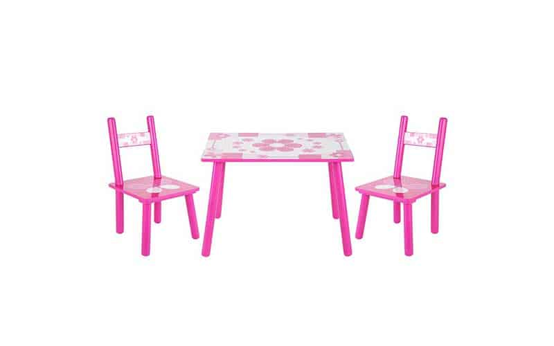 Best-Toddler-Table-and-Chair-Sets