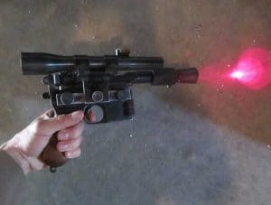 How-To-make-a-Homemade-Laser-Tag-Gun