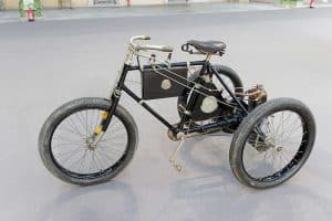 How-to-Build-a-Tricycle-for-Adults