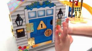 best-toddler-dollhouse