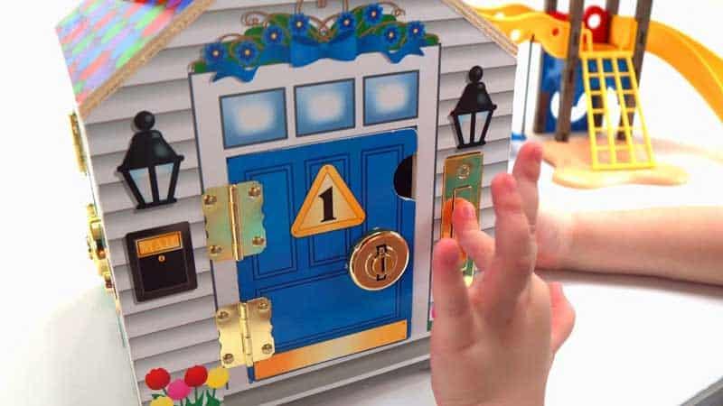 best-toddler-dollhouse
