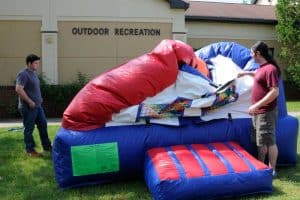 Bounce-House-Repairs-And-Patches
