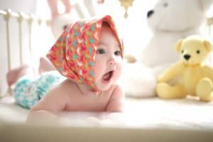 How To Develop Your Baby's Brain?