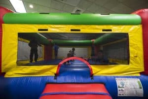 How-to-Start-a-Bounce-House-Business