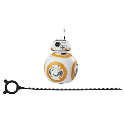 Star Wars B7102
