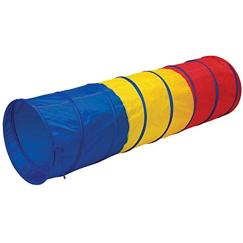 Pacific Play Tents 20409