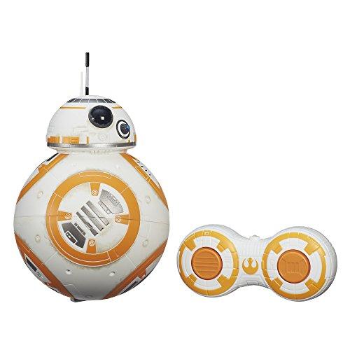 Star Wars B3926
