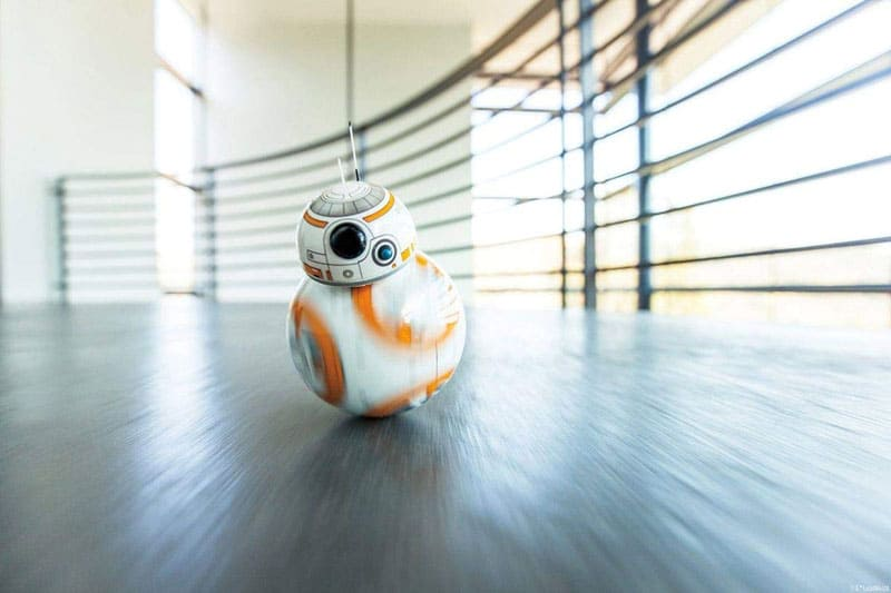 Best-Remote-Control-BB8-Reviews