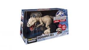 Best-Robotic-Dinosaur-Toys