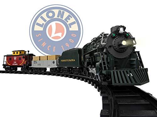 Lionel 711808