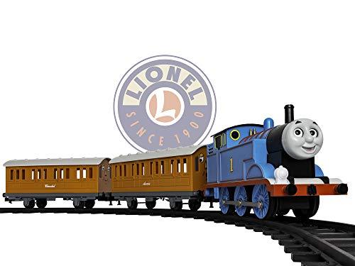 Lionel 711903