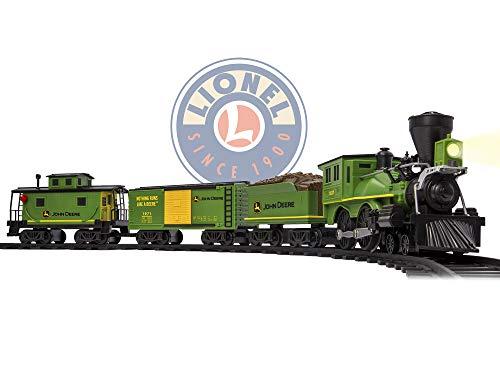 Lionel 711679