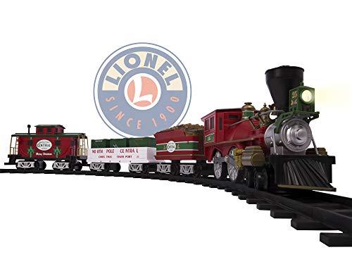 Lionel 711729