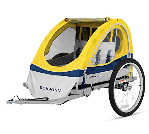 Schwinn 13-SC677AZ