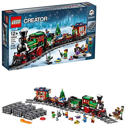 LEGO 6135658
