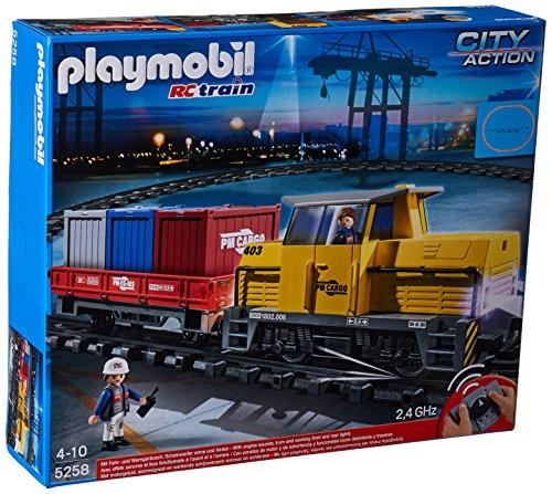 Playmobil 5258