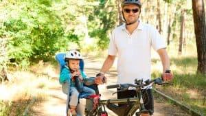 Best-Child-Bike-Seat-Reviews