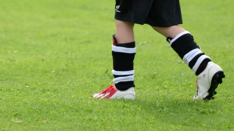 Best-Soccer-Cleats-For-Kids