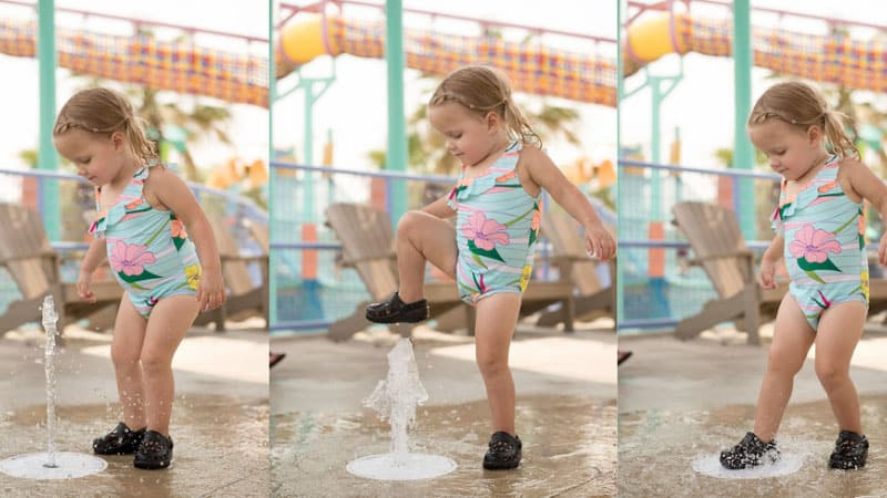 Best-Water-Shoes-For-Toddlers