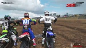 Dirt-Bike-Games-for-Xbox-One