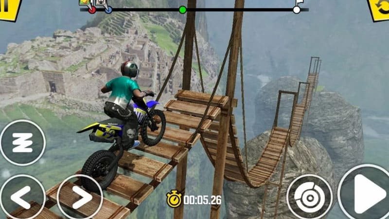 Free-Dirt-Bike-Games-Online