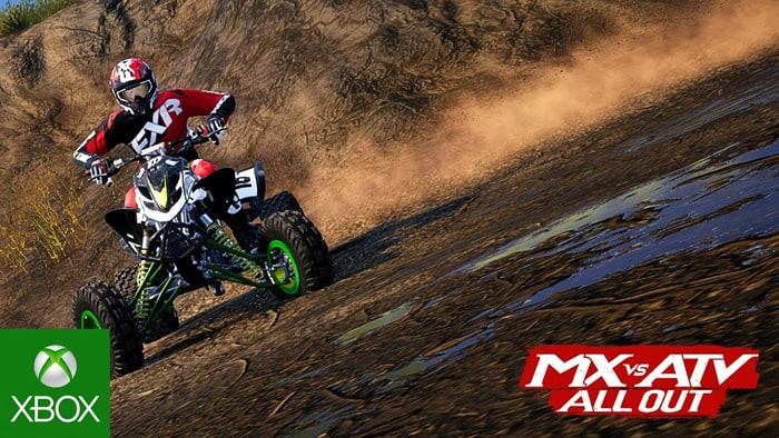MX-vs.-ATV-All-out