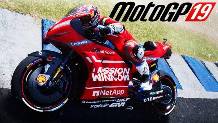 Moto-GP-19