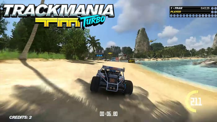 Track-Mania-Turbo