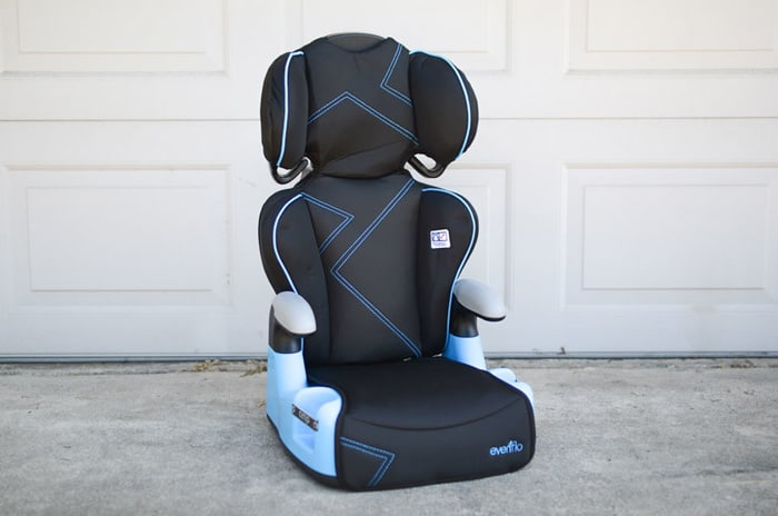 baby-car-seat-boostar