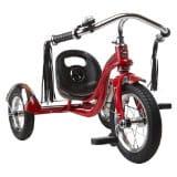 Schwinn Roadster Kid's Tricycle