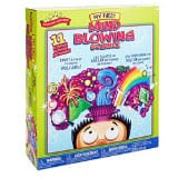 Scientific Explorer – My First Mind Blowing Science Kit