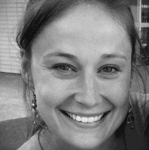 Claire T - Montesori Educator