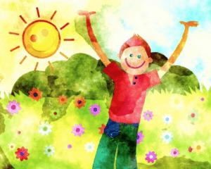 4 fun art games that can hone the creative skills in kids