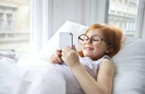 Best Speech Therapy Apps for Kids